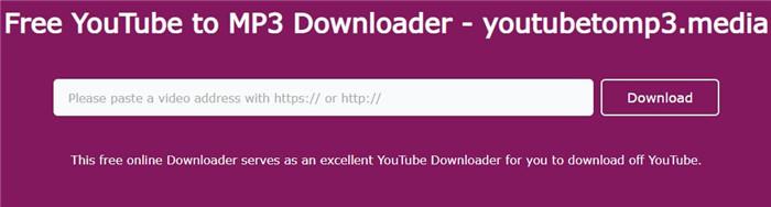 best-youtube-downloader