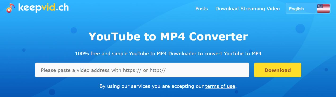 4k video downloader youtube